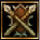 Eraahven's avatar