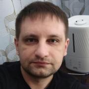 Photo of alexnettm