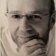 Wolfgang S. Kechel
