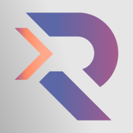 Ranol_