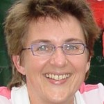 Anja Brand-Heemskerk