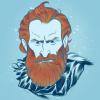 NordicAxel's avatar
