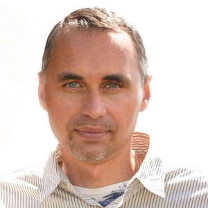 George Fironov