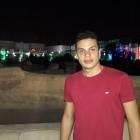 Photo of عمرو وليد
