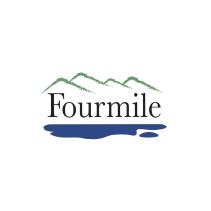 fourmilehealth1's picture