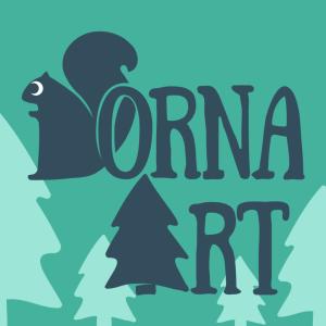 Dorna Art