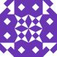 gravatar for David_emir