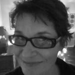 Profile picture of Susie Klein
