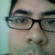 el_boby