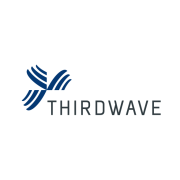 Thirdwave Hostmaster