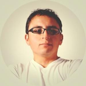 Luis Riera