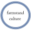 Tiffany from farmstand culture