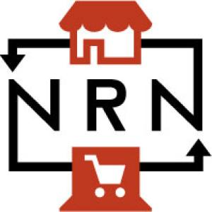 New Retail Navi編集部
