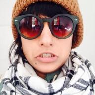 GYFAD-blogger