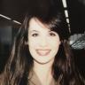 Raluca Puichilita (She/her)