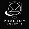 phantomencrypt