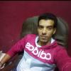 Avatar of محمود أحمد