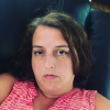 I'm Trying To Start A Facebook Group: Cymbalta Hurts Worse - last post by depressedmom2