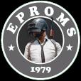 Eproms