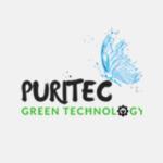 Puritech01