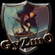 GyZmO03