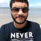 Tiago Santana