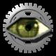 CityBuilder's avatar