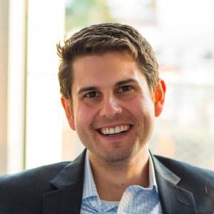 Dan (Principal Scientist, Digital Health at Sage Bionetworks)