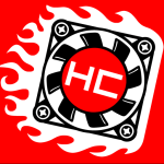 Hotcooler
