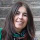 Susanna Solans