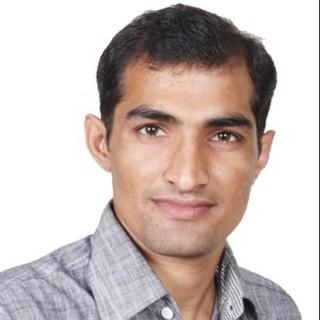 Prakashchand Bishnoi