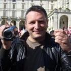 Photo of Daniele Martinelli