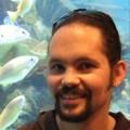 avatar of jym tarrant