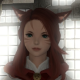 moonboy1207's avatar