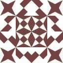 Questionmark's gravatar image