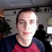 Nathan Lenz