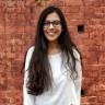 Akshita GuptaAkshita Gupta