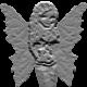Profile picture of Casimira31