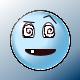 Illustration du profil de laetitia