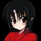 exzhawk's avatar