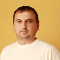 Gennadiy Tarasenko