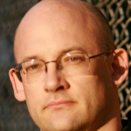 Clay Shirky's picture