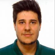 Martín Amechazurra