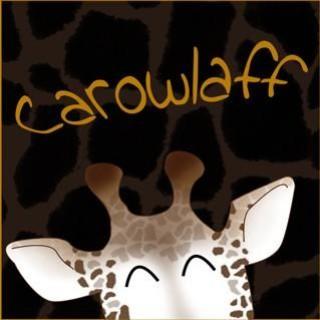 carowlaff