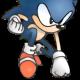Sarksy's avatar