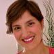 Anne Baurain