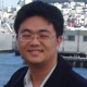 Joey Lee's avatar
