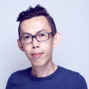 Bene Tan's picture