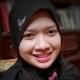Lia Nurlatifah
