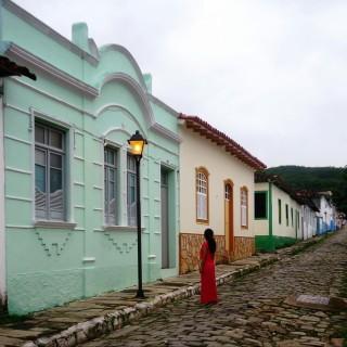 Márcia Valadares